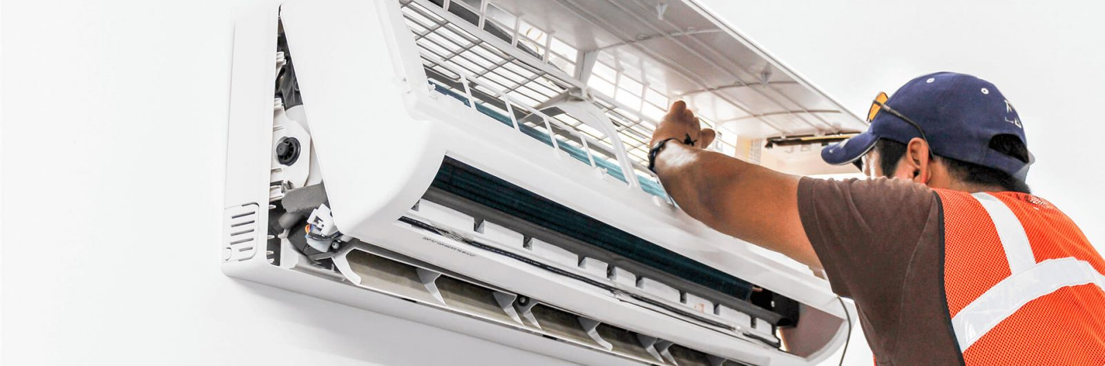 3-main-benefits-of-servicing-your-air-conditioner