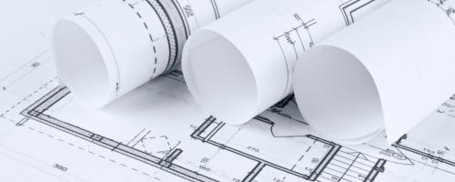 engenharia-de-projetos-wallpaper-2