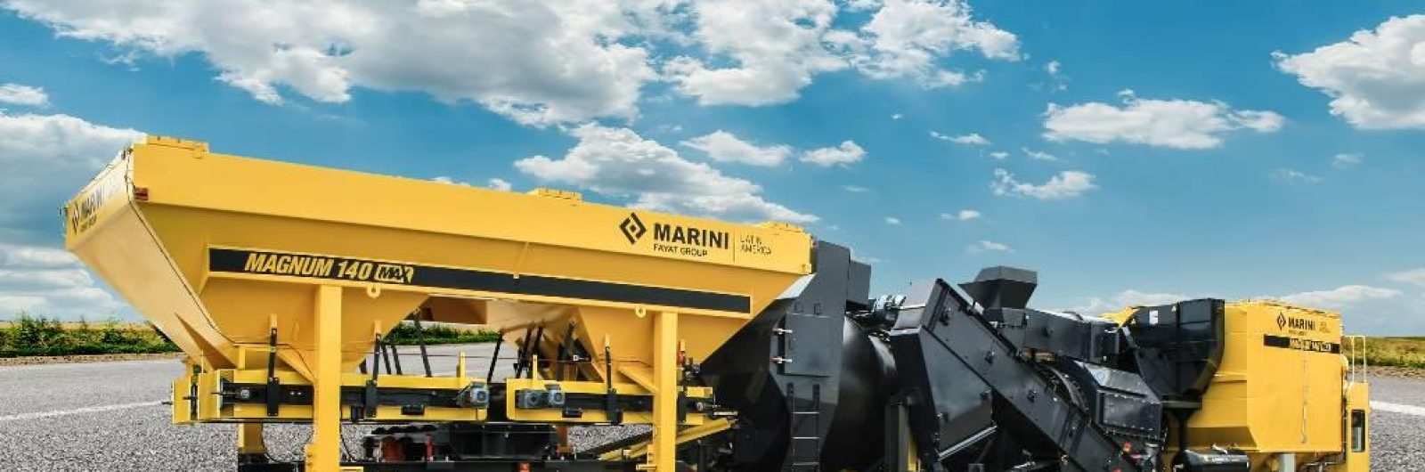 marini-magnum-140-mobile-aspha,13450ef2